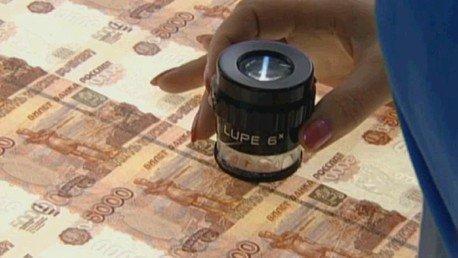 L'économie russe ranimée malgré les sanctions (VIDEO)