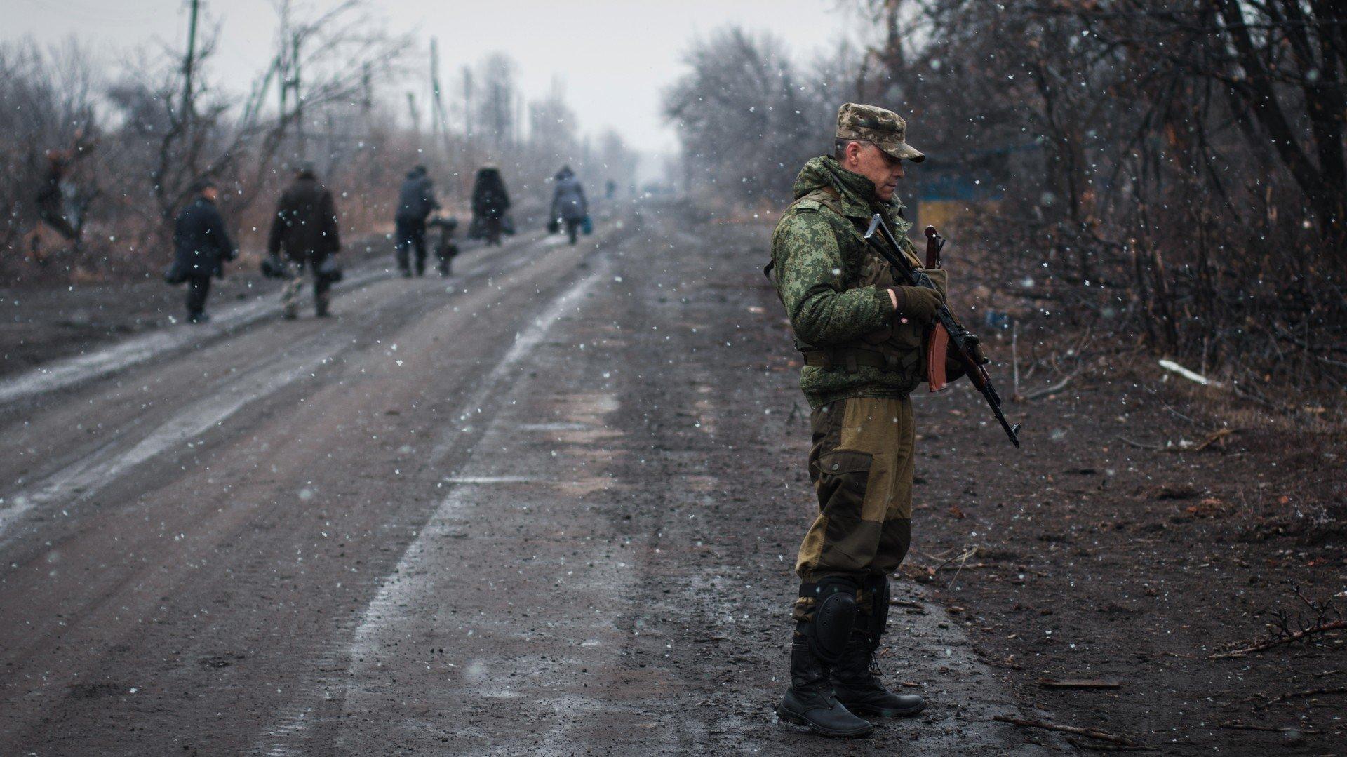 La diabolisation de la Russie au cœur de la stratégie de l'OTAN