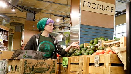 L'Union européenne autorise l'importation de nouveaux OGM