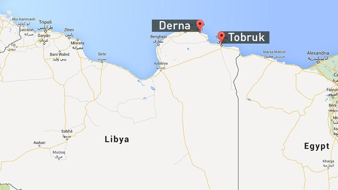 Un navire turc a été bombardé depuis les côtes libyennes, il y a un mort