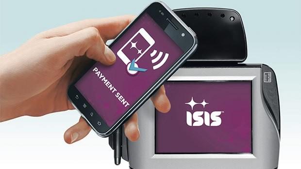 Dur de s'appeler ISIS pour faire des affaires