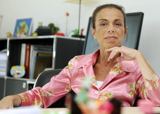 Agnès Saal au ministère de la culture. Retour sur ces dépenses d'argent public qui font débat
