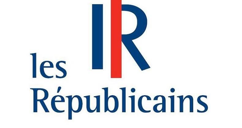 La justice autorise l'UMP à se baptiser Les Républicains