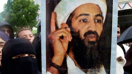 Selon Washington, Ben Laden voulait provoquer un effondrement économique en France