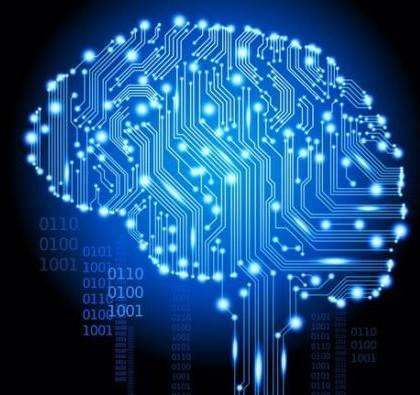 Intelligence artificielle : Facebook mise sur Paris