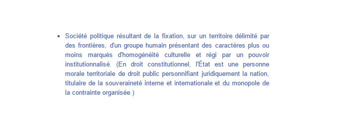 Un élu FN trouve une solution originale pour se débarasser des djihadistes français
