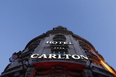 Procès du Carlton de Lille : DSK échappe à une condamnation