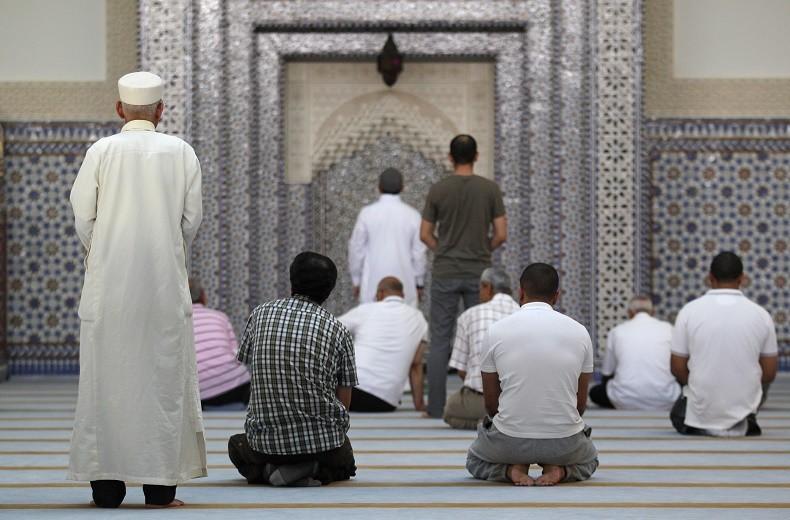 Raphaël Liogier : «Il y a, à propos de la nouvelle instance sur l'islam, une vraie ambiguïté»