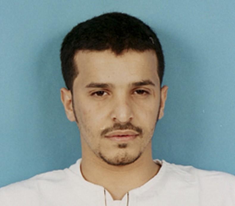 Dans la guerre contre les djihadistes, c'est «un de perdu, dix de retrouvés»