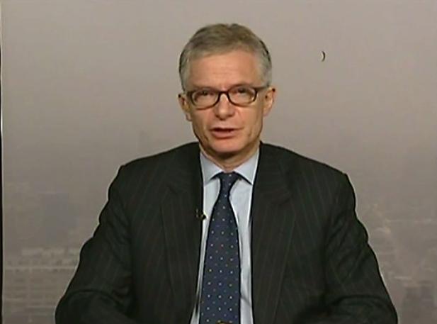 L'ex-chef du département antiterroriste de MI6: il faut apprendre à vivre avec Daesh