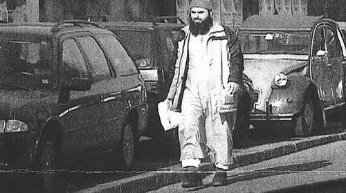 Enlevé à Milan par des espions américains, il attaque l'Italie en justice