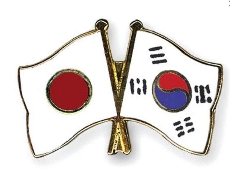 Une erreur de FujiTV qui ne devrait pas réchauffer les relations entre les deux pays