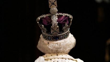 «Longue vie à la reine» : la BBC annonce par erreur la mort de la reine d'Angleterre Elizabeth II
