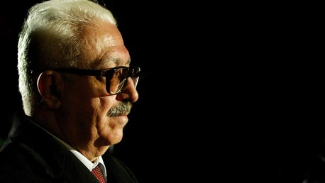 Mort de Tarek Aziz, l'homme de confiance de Saddam Hussein