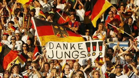L'Allemagne aurait remporté le droit d'organiser le mondial 2006 de manière illicite