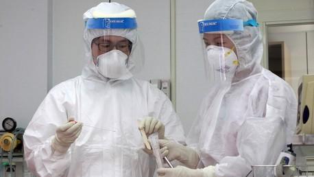 MERS : l'OMS décrète une réunion d'urgence alors que la Corée du Sud a répertorié 145 cas