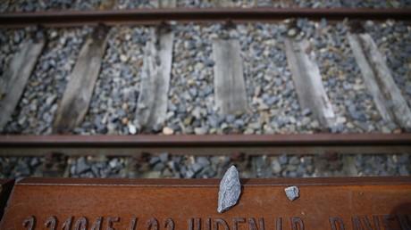 La France pourrait verser 60 millions de dollars aux victimes de l'Holocauste