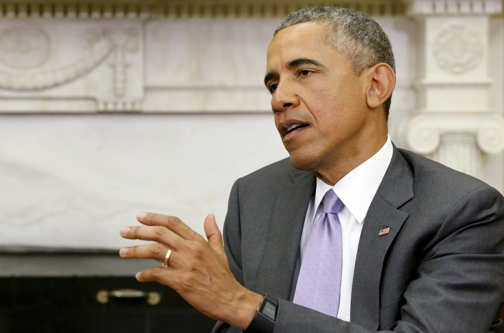 Le président Obama est attendu au Kenya à la fin du mois de juillet.