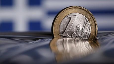 Grèce : coupes budgétaires et privatisations pour rester dans la zone euro
