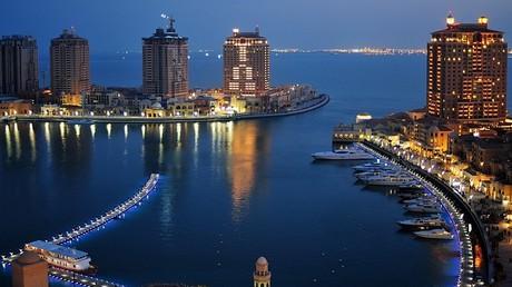 Qatar, champion du monde des gouvernements efficaces et de l'exploitation des travailleurs migrants