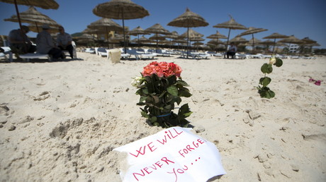 L'attentat de Sousse a fait du mal au tourisme en Tunisie. La Turquie peut craindre la même chose.