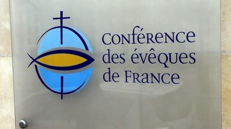 Vincent Lambert: les évêques de Rhône-Alpes se dressent contre l'arrêt des soins