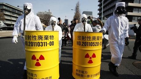 Energie nucléaire : Tokyo cherche à réduire le coût de la catastrophe de Fukushima