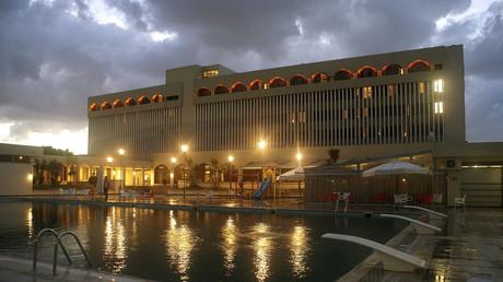 Le Parlement libyen aurait adopté une amnistie pour tous les coupables d'infractions criminelles