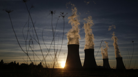 Areva cède pour deux milliards d'euros son activité réacteurs à EDF.