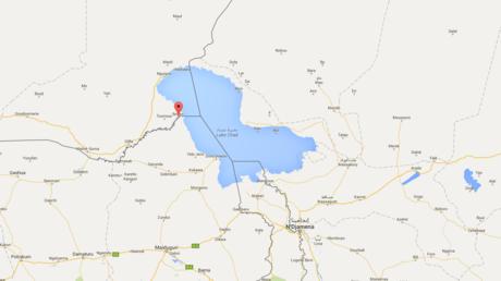 Boko Haram égorge 10 pêcheurs au Nigéria