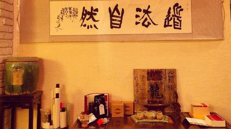 La prostitution dans la moiti des salons de massage paris rt en fran ais - Salon de massage prostitution ...