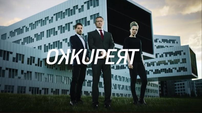 Okupowani S02E07 Lektor Online