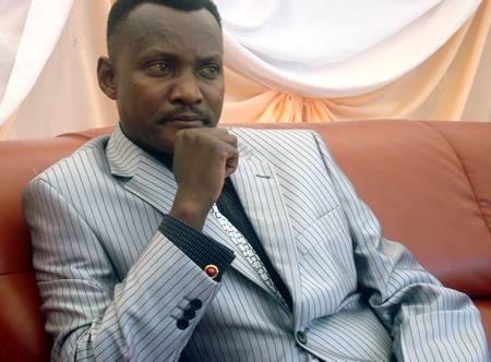 Burundi : assassinat du chef de la sécurité intérieure
