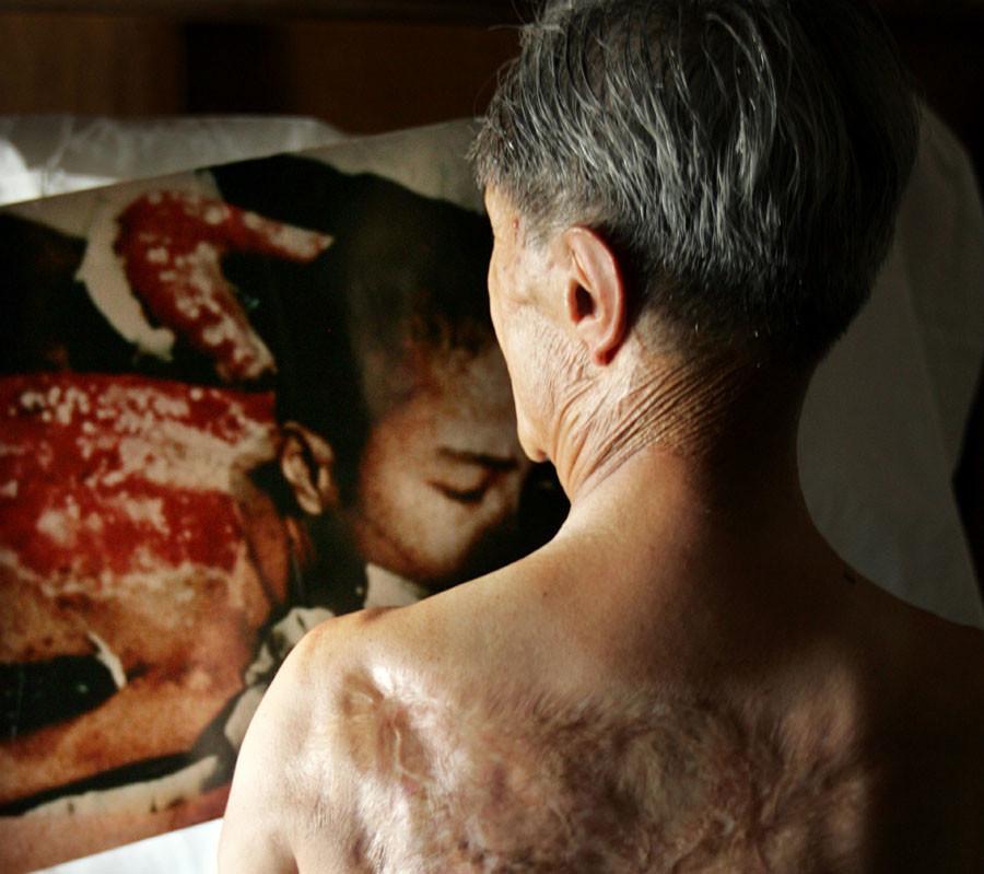 Hiroshima : les témoignages déchirants des survivants et la vraie raison du bombardement du Japon