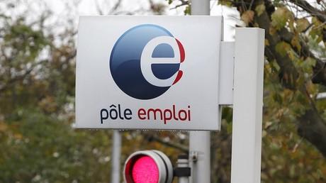 Fin juillet, le gouvernement annonce une baisse de 0,3% du chômage...mais avec une nouvelle méthode de calcul !