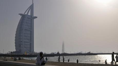 A Dubaï, un homme préfère laisser sa fille se noyer plutôt qu'elle soit sauvée par un étranger