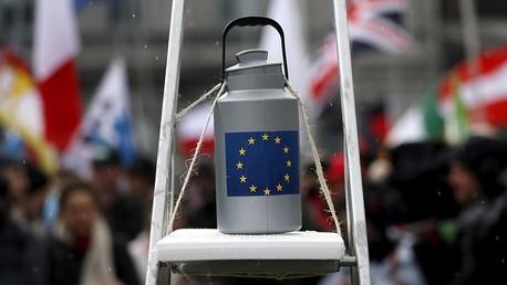 «L'UE ne pourra pas toujours obtenir la prolongation des sanctions par intimidation»