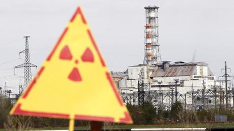 La catastrophe de Tchernobyl reste sans aucun doute la plus marquante de l'histoire.