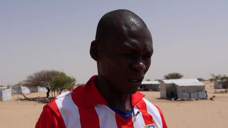 «Je préférerais mourir, plutôt que de suivre Boko Haram»