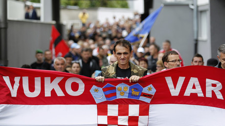 Mais qui excita les nationalismes en Yougoslavie ?