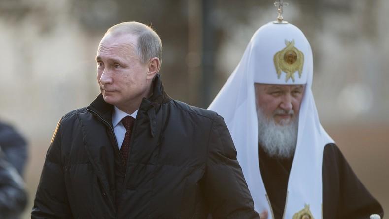 Église orthodoxe russe wikipedia le