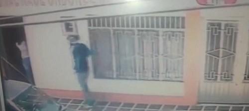 Colombie : une journaliste militante tuée en pleine rue d'une balle dans la tête