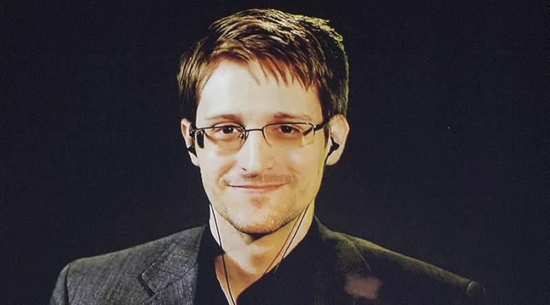 Le silence extraterrestre expliqué ? Snowden affirme que le cryptage brouille les signaux spatiaux