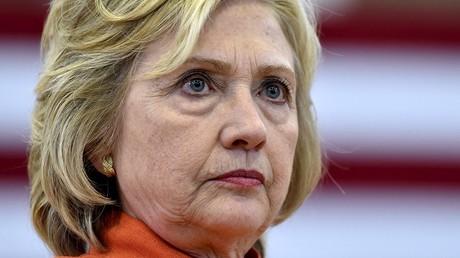 Le département d'Etat publie, puis reclasse une centaine d'e-mails d'Hillary Clinton jugés sensibles