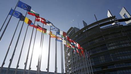 Pour les membres du parlement européen, il n'est visiblement pas simple d'obtenir des documents de la part des Etats membres de l'Union européenne.