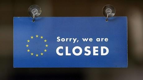 La BCE a opposé une fin de non recevoir aux demandes d'éclaircissements de la commission d'enquête