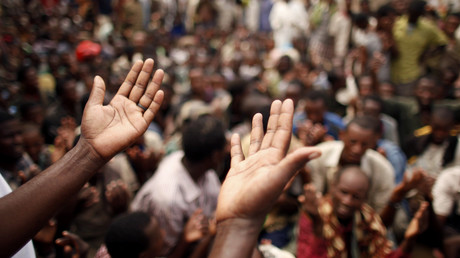 Les pays du Golfe préfèrent pilonner le Yémen et augmenter le nombre de réfugiés que d'en accueillir