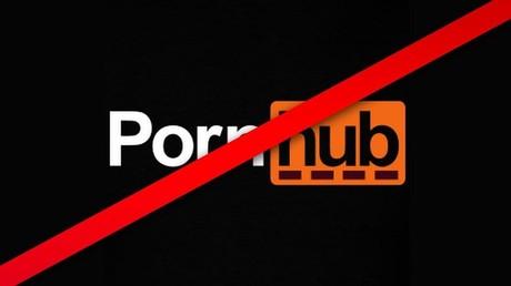 Le site pornographique le plus visité au monde va désormais être fermé en Russie.