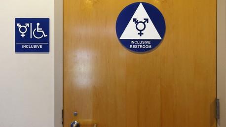 Des toilettes pour tous