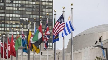 ONU : l'institution des droits de l'Homme où il ne fait pas bon être lanceur d'alerte